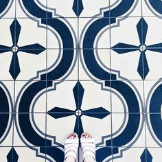 Have this thing with tiles. Amazing pic by @klascreative // keep tagging #ihavethisthingwithtiles  _____________________________________________  #fwisfeed #feet #lookyfeet #lookyfeets #lookdown #selfeet #fwis #fromwhereyoustand #viewfromthetop #ihavethisthingwithfloors #viewfromthetopp #happyfeet #picoftheday #photooftheday #amazingfloorsandwanderingfeet #vsco #all_shots #lookingdown #fromwhereonestand #fromwherewestand #travellingfeet #fromwhereistand #tiles #tileaddiction #tilecrush…