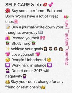 - self care & etc Girl Life Hacks, Girls Life, Work Hard In Silence, Glow Up Tips, Hoe Tips, Baddie Tips, Glo Up, Girl Tips, Girl Advice