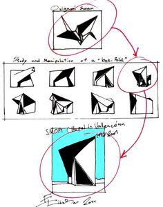 Zaha Hadid Design Concepts And Theory eliinbar's sketch book 2012 bjarke ingels and zaha hadid dancing