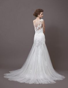Cheap wedding dress wedding gown, Buy Quality wedding lace dress directly from China dress shipping Suppliers: