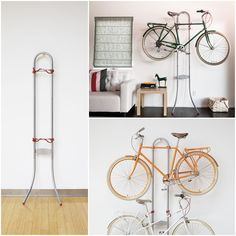 michelangelo decorar bicicleta