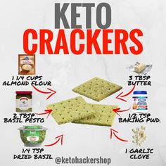 Beginners Guide To Get Started With A Keto Diet (Image Keto Foods, Keto Approved Foods, Keto Snacks, Cetogenic Diet, Ketosis Diet, Comida Keto, Best Diets To Lose Weight Fast, Get Thin, Keto Diet Breakfast