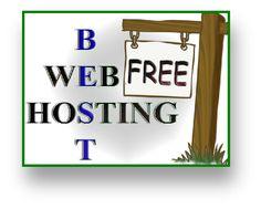 Web Hosting  www.juanhosting.co.uk