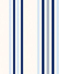 Mostre :: Mostra tesatura draperie Benodet albastra