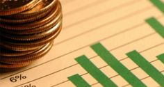 Instituições financeiras elevam projeção da inflação para 7,61% | Infotau Vale