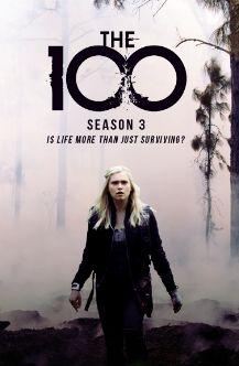 Regarde Le Film Les 100 Saison 3 2016 VostFR  [complet]  Sur: http://streamingvk.ch/100-saison-3-2016-vostfr-complet-en-streaming-vk.html