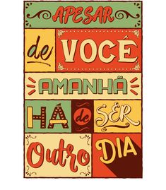 Case Creole, Vintage Circus Posters, Something That I Want, Music Paper, Political Art, Motivational Phrases, Hippie Art, Samba, Art Logo