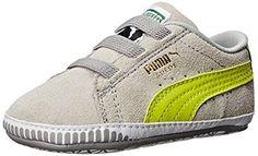 PUMA Suede Crib Shoe (Infant/Toddler), http://www.amazon.com/dp/B00DULW1GW/ref=cm_sw_r_pi_awdm_uWOsub1JK6QKS