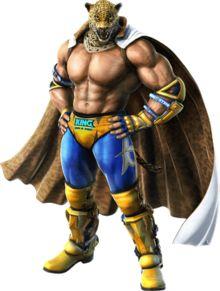 Tekken Wallpaper, Tekken Girls, Liu Kang, Street Fighter 2, Tekken 7, Arte Cyberpunk, King Art, Royal Life, Character Profile
