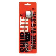 Fuller Spark Lighters - fu 3021 lighter renewals, As Shown Flint Striker, Welding Gear, Welding Supplies, Cup Design, Lighter, Power Strip, Packing, Frame, Strong
