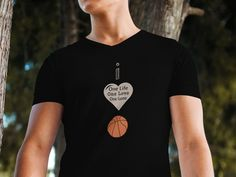 I love Basketball. Basketball Lover tee shirts and hoodies Cool designs from NBA Artists!  NOT Available IN STORES!  WEAR IT LOUD, WEAR IT PROUD!!!! YES, Secure and safe checkout With PayPal, MC, Visa. Available 10 different color and 7 different style..  https://teespring.com/I_Love_Basketball