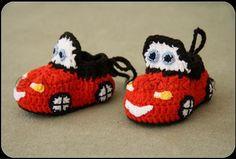 zapatos de bebé ganchillo hecho a mano los niños botines del bebé niñas casa zapatillas de punto infantil andado...