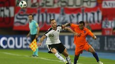 Nach Wirbel in Holland nimmt ÖFB-Team-Kicker Stellung zum Spuckvorwurf: Kicker, Holland, Euro, Sports, Swirls, Football Soccer, The Nederlands, Hs Sports, The Netherlands