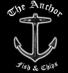 Anchor Fish and Chips | Northeast