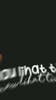 Aesthetic Couple, Aesthetic Movies, Aesthetic Videos, Instagram Photo Editing, Instagram Music, Music Video Song, Music Lyrics, Green Screen Video Backgrounds, Lyrics Aesthetic