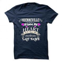 QUENNEVILLE - #gift for mom #gift for girls
