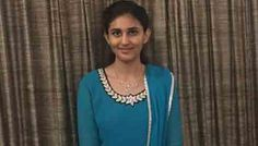 Gujarat's Nishita Purohit tops AIIMS MBBS entrance exam