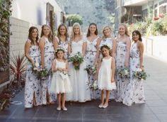 wedding_film_photographer_nicole_caldwell_cinestill_120_seven_degrees_laguna_beach_22