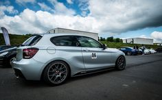 Please post pictures of your F20 - Page 42 - BMW 1-Series Forum (F20) 135i - 1Addicts.com