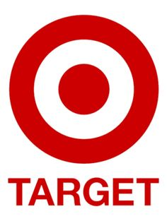 Whenever I go to target I usually go straight to the clothes section, then I go check out their leggings, and then I go to the beauty section and finally the home/bath section...I always seem to do it in that order lol
