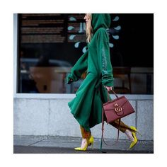 See this Instagram photo by @netaporter • 10.7k likes