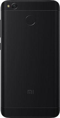 Xiaomi Redmi 4x (32GB) - Skroutz.gr