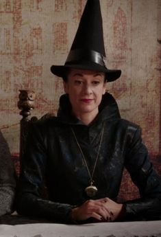 Raquel Cassidy, The Worst Witch, Riding Helmets, Favorite Tv Shows, Joy, Boss Lady, Bruges, Witches, Kleding
