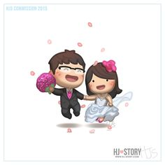 oriental flirting games for girls rooms without Hj Story, Cartoon Love Quotes, Cartoons Love, Love Quotes For Him, Girl Cartoon, Love Me Like, Real Love, True Love, Cute Love Stories