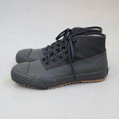 Men's Shoes, Nike Shoes, Shoe Boots, Shoes Sneakers, Nigerian Men Fashion, Mens Fashion, Urban Cowboy, Everyday Shoes, Custom Sneakers