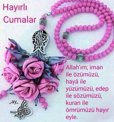 Crochet Necklace, Like4like, Allah, Islamic, Youtube, Model, Crochet Collar, Scale Model