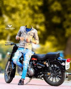 Best Hd Background, Blur Background In Photoshop, Photo Background Editor, Photography Studio Background, Photo Background Images Hd, Studio Background Images, Boy Photography Poses, Hd Background Download, Background Images For Editing