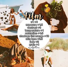 Photo Editing Vsco, Photography Editing, Best Vsco Filters, Vintage Filters, Vsco Themes, Vsco Presets, Vsco Edit, Friend Pictures, Picture Poses