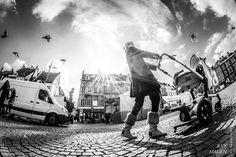 Maastricht - oktober - Ilvy Maijen - 2015 - www.ilvyfotografie.nl