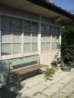 イメージ8 - 懐かしい時の流れる古民家カフェ──senkiya(埼玉県・川口市)の画像 - TABIBITO - Yahoo!ブログ