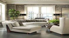 Exceptionnel Furniture Store In Columbus Ohio   Home Furnishings U0026 Contemporary Furniture,  Darrons Of Arlington