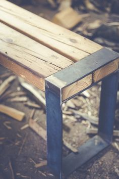 Do you want a little DIYed piece of furniture? A handyman can do that for you. Find more by following the link!