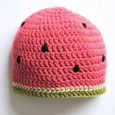 Free Round Loom Patterns | Knitting Loom Ideals