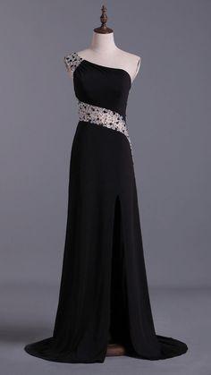 High Low Prom Dresses, Affordable Prom Dresses, Elegant Prom Dresses, Plus Size Prom Dresses, Beautiful Prom Dresses, Junior Bridesmaid Dresses, Cheap Prom Dresses, Girls Dresses, Tulle Prom Dress