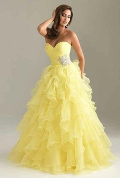 sexy Prom quinceanera Dresses Ball Gowns Long Quinceanera Dresses 503fc5f8cf