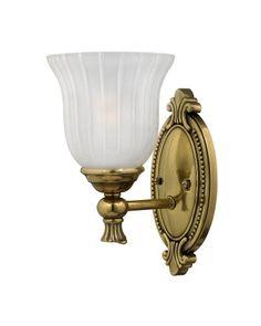 36 delightful bathroom lighting images bathroom lighting fixtures rh pinterest com
