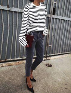 #moda #tendencias #zara #mango #urbanoutfitters #gucci #chloé #thekooples #zadigetvoltaire #outfits #bloggers
