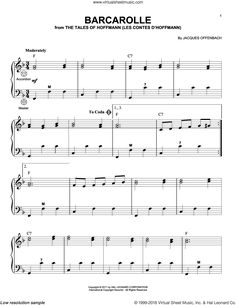 60 Best Accordion Sheet Music images in 2019 | Accordion