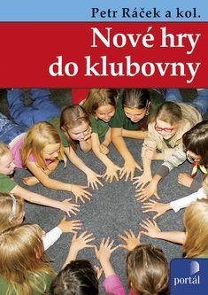Education, Montessori, Movie Posters, Relax, Carnavals, Film Poster, Onderwijs, Learning, Billboard