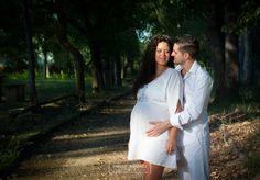 Fotografia de embarazo en Sevilla (2 de 38)