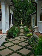 0064 eye catching curb appeal ideas