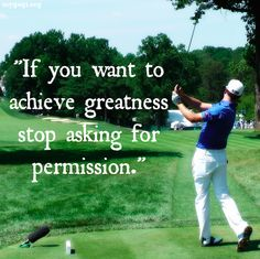 Improve That Golf Swing With These Simple Tips. Golf is a sport of great patience and skill. The end goal of the game is to get a ball into the hole by using different golf clubs. Long Drive Quotes, Driving Quotes, Golf Quotes, Sport Quotes, Golf Etiquette, Basketball Tricks, Basketball Games, Golf Lessons, Golf Humor