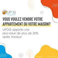 😊 📞 👉🏼 www.upoq.fr  😀@ 👉🏼 reda@upoq.fr Paris, Montmartre Paris, Paris France