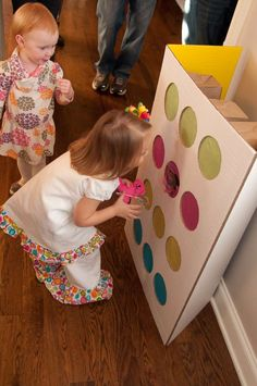 Its Sweet To Be 3 Birthday Party Ideas