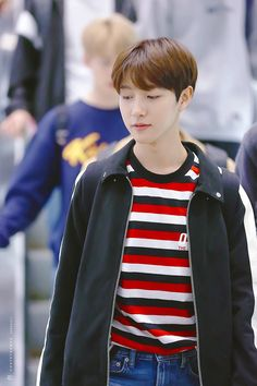Read Renjun from the story IMAGINAS K-POP by makudream (Dreamxfdgml) with 867 reads.