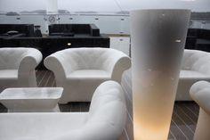 Homevialaura | Viking Line | Viking Grace | Cruise | design by Vertti Kivi